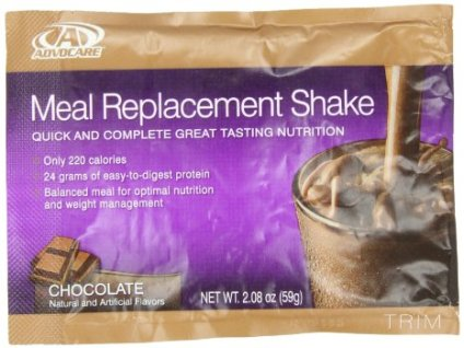 advocare-meal-replacement-shakes-box-of-14-single-serve-pouches-chocolate_3094974