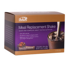 Meal-Replacement-Shake-T1251