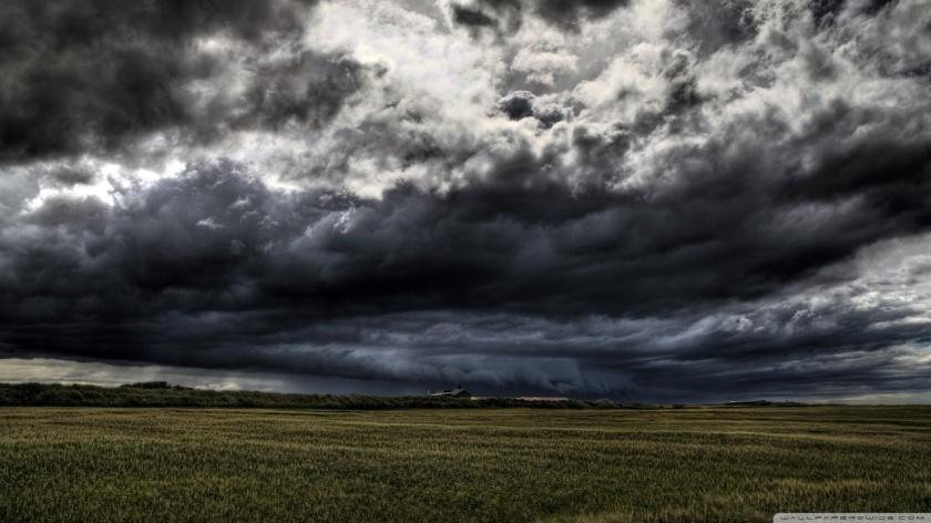 stormy_sky-wallpaper-1280x720